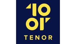 Tenor 10.or